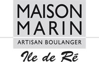 Maison Marin